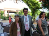 2013 NFSPS Meeting – Albuquerque